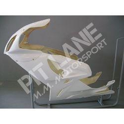 APRILIA RSV 1000 2006-2008 Original fairing in fiberglass