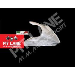 BMW S 1000 RR 2012-2014 Cupolino Racing in vetroresina