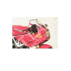 Ducati SS 350 - SS 400 1994-1997 Cupolino Originale in vetroresina con attacchi