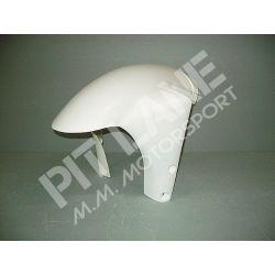 DUCATI 714 - 916 - 996 1994-2001 Front mudguard in fiberglass