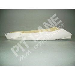 DUCATI 714 - 916 - 996 1994-2001 Puig Belly Underfairing in fiberglass