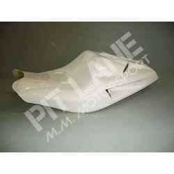 DUCATI 714 - 916 - 996 1994-2001 Codone Monoposto per Sella Originale in vetroresina