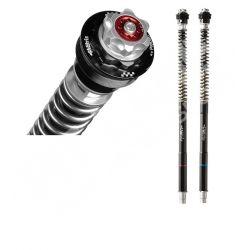 APRILIA RSV4R 1000 2011-2012 / RSV4R 1000 RR 2015-2017 Fork type Sachs MATRIS FORK CARTRIDGE KIT F25R