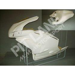 Ducati 749-999S 2003-2004 KIT Racing in vetroresina