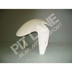 Ducati 848 - 1098 - 1198 2007-2011 Front mudguard in fiberglass