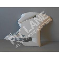 DUCATI Panigale 1199 2012-2015 Racing Right panel in fiberglass