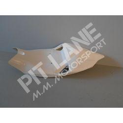 DUCATI Panigale 1199 2012-2015  Codone Monoposto in vetroresina con attacchi alluminio