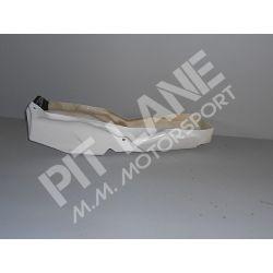 DUCATI Panigale 1199 2012-2015 Puig Belly Underfairing in fiberglass