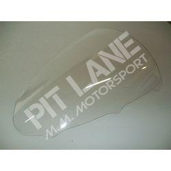 Honda CBR 600rr 2003-2004 Plexiglas Doppia bombatura