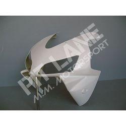 HONDA CBR 600RR 2003-2004 Cupolino Originale in vetroresina con attacchi