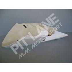 HONDA CBR 600RR 2003-2004 Underfairing in fiberglass