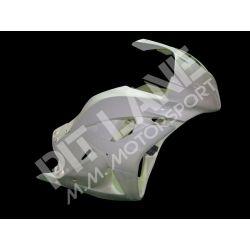 Honda CBR 600RR 2009-2012 Racing fairing in fiberglass