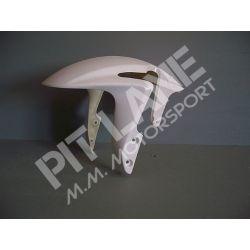 HONDA CBR 600 RR 2013-2019 Parafango Anteriore in vetroresina