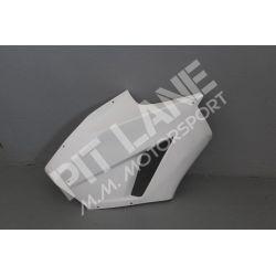 HONDA CBR 600 RR 2013-2019 Fiancata destra in vetroresina Racing