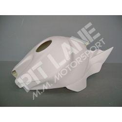 Honda CBR 1000RR 2004-2005 Copriserbatoio in vetroresina