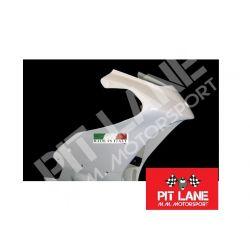 Honda NSF 250R MOTO 3 Carena Superiore Racing in vetroresina