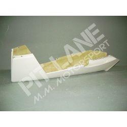 MV Agusta F4 2005-2009 Puig Belly Underfairing in fiberglass