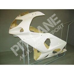 SUZUKI GSX-R 600 / 750 2001-2003 Carena Anteriore Originale in vetroresina