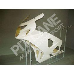 SUZUKI GSX-R 600 / 750 2004-2005 Carena Anteriore Originale in vetroresina