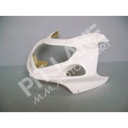 SUZUKI GSX-R 1000 2001-2002 Original upper in fiberglass