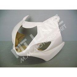SUZUKI GSX-R 1000 2003-2004 Original upper in fiberglass