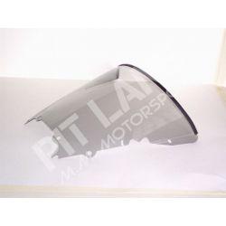 Yamaha R6 1999-2002 Plexiglas