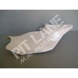Yamaha R6 2006-2007 Codone SUPERSPORT in vetroresina