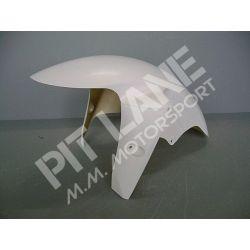 YAMAHA R1 2002-2003 Front mudguard in fiberglass