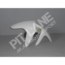 APRILIA RS 125 1999-2005 Parafango Anteriore in vetroresina