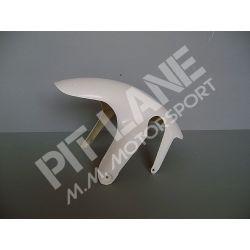 APRILIA RSV 1000 1999-2000 Front mudguard in fiberglass