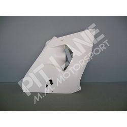 APRILIA RSV 1000 1999-2000 fiancata destra in vetroresina