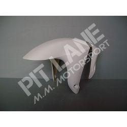 APRILIA RSV 1000 2001-2003 Front mudguard in fiberglass
