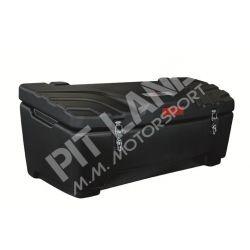 BAULE di carico posteriore ART Basic ATV nera
