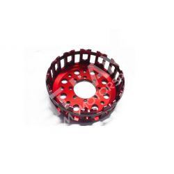 DUCATI Dry Basket - Z12