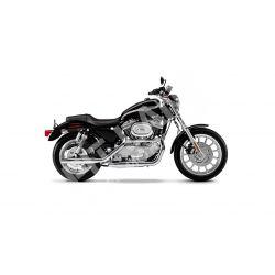 Harley Davidson Sportster 883-1200 1998 FRIZIONE ANTISALTELLAMENTO