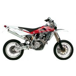 HUSQUVARNA TE450/TC450/SM450R/TE510/TC510 2004-2007 SLIPPER CLUTCH