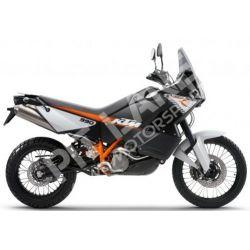 KTM LC8 2004-2012 SLIPPER CLUTCH