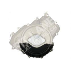 DUCATI V4 PANIGALE Protezione carter alternatore