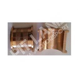 LANCIA DELTA INTEGRALE 16v - LANCIA DELTA EVOLUZIONE - LANCIA 4WD Shell bearing for front stabilizer bar