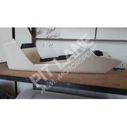 MV Agusta F4 2005-2009 Puig Belly Underfairing in fiberglass (racing)