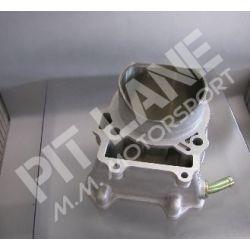 ARCTIC CAT DVX 400 (2004-2007) Cilindro / ATV