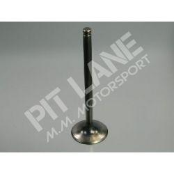 GM 250 EX (0-13) Outlet valve