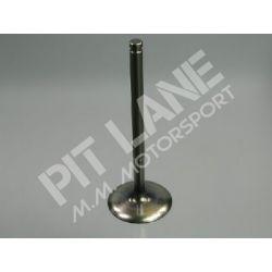 GM 250 EX (0-13) Inlet valve