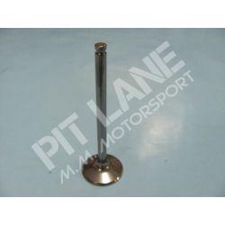 GM 500 Titanium (2000-2013) Titanium valve inlet 35.00mm
