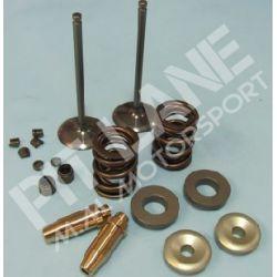 GM 500 Tuning (2000-2015) Kit Aspirazione