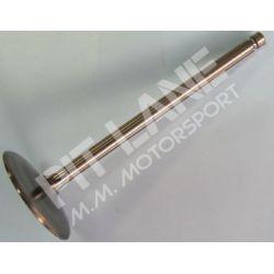 GM 500 Tuning (2000-2015) Valvola entrata speciale da 34 mm