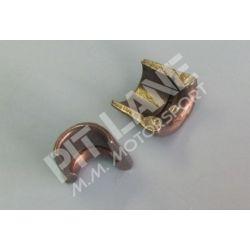 GM 500 Tuning (2000-2015) Cunei valvola per valvola 5mm 2pz