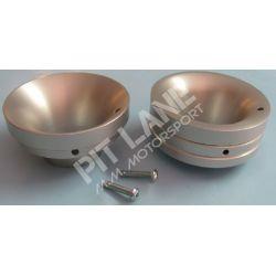 GM 500 Tuning (2000-2015) Kit Venturi Blixt