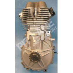 GM 500 Tuning (2000-2015) Motor offset original GM