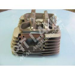 GM 500 Tuning (2000-2015) Culata-Puertos ovalados preparados por CNC